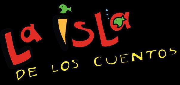 La Isla de los Cuentos | Salón de Fiestas Infantiles en DF Zona Sur